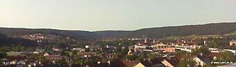 lohr-webcam-18-07-2021-07:20