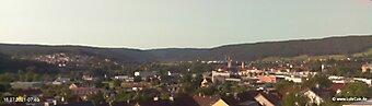 lohr-webcam-18-07-2021-07:40