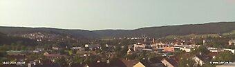 lohr-webcam-18-07-2021-08:00