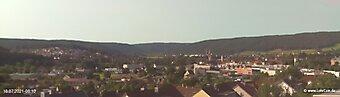 lohr-webcam-18-07-2021-08:10