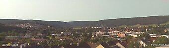lohr-webcam-18-07-2021-08:20
