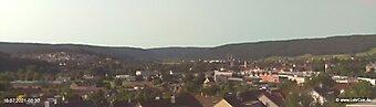 lohr-webcam-18-07-2021-08:30