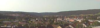 lohr-webcam-18-07-2021-08:50