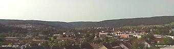 lohr-webcam-18-07-2021-09:10