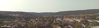 lohr-webcam-18-07-2021-09:20