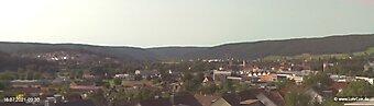 lohr-webcam-18-07-2021-09:30