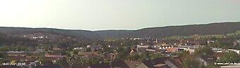 lohr-webcam-18-07-2021-09:40