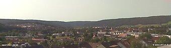 lohr-webcam-18-07-2021-09:50