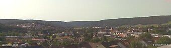 lohr-webcam-18-07-2021-10:00