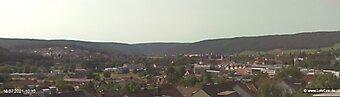 lohr-webcam-18-07-2021-10:10