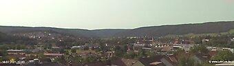 lohr-webcam-18-07-2021-10:40