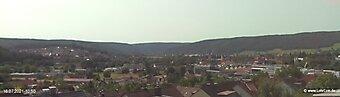 lohr-webcam-18-07-2021-10:50