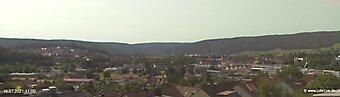 lohr-webcam-18-07-2021-11:00