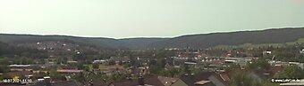 lohr-webcam-18-07-2021-11:10