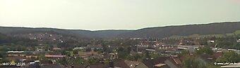 lohr-webcam-18-07-2021-11:20
