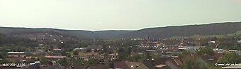 lohr-webcam-18-07-2021-11:30