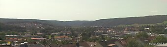 lohr-webcam-18-07-2021-11:40