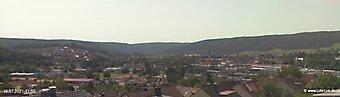 lohr-webcam-18-07-2021-11:50