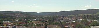 lohr-webcam-18-07-2021-12:40