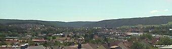 lohr-webcam-18-07-2021-13:40