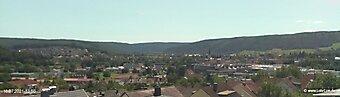 lohr-webcam-18-07-2021-13:50