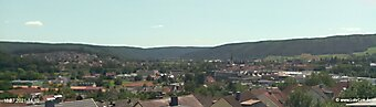 lohr-webcam-18-07-2021-14:10