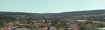 lohr-webcam-18-07-2021-14:40