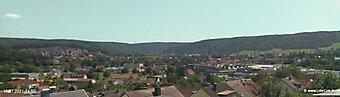 lohr-webcam-18-07-2021-14:50