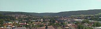 lohr-webcam-18-07-2021-15:10