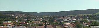 lohr-webcam-18-07-2021-15:20