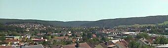 lohr-webcam-18-07-2021-15:30