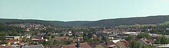 lohr-webcam-18-07-2021-15:50