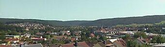lohr-webcam-18-07-2021-16:10