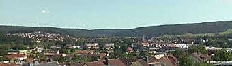 lohr-webcam-18-07-2021-16:50