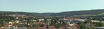 lohr-webcam-18-07-2021-17:00