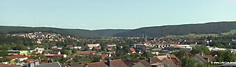 lohr-webcam-18-07-2021-17:20