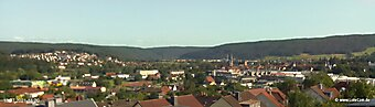 lohr-webcam-18-07-2021-18:20