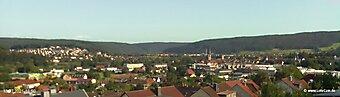 lohr-webcam-18-07-2021-18:50