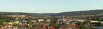 lohr-webcam-18-07-2021-19:00