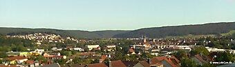 lohr-webcam-18-07-2021-19:10