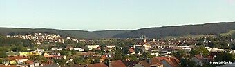 lohr-webcam-18-07-2021-19:20