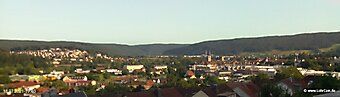 lohr-webcam-18-07-2021-19:40