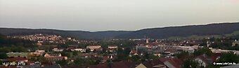 lohr-webcam-18-07-2021-21:10