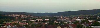 lohr-webcam-18-07-2021-21:20