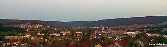 lohr-webcam-18-07-2021-21:30