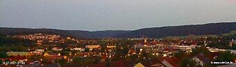lohr-webcam-18-07-2021-21:40