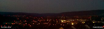 lohr-webcam-19-07-2021-05:00