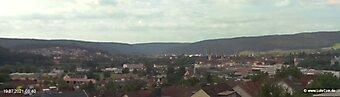 lohr-webcam-19-07-2021-08:40