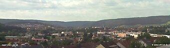 lohr-webcam-19-07-2021-08:50