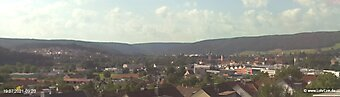 lohr-webcam-19-07-2021-09:20